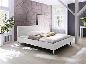 Polsterbett 160x200 Weiß : tagesbett wei g nstig sicher kaufen bei yatego ~ Indierocktalk.com Haus und Dekorationen