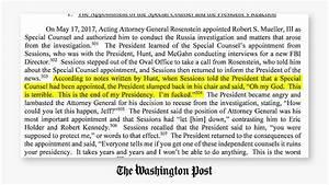 Mueller Report ... Mk Mueller Quotes