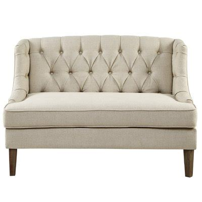 Next Settee by Settees Settee Benches Joss