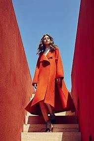 Editorial Fashion Photography Ideas