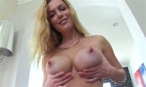 Found Here Giant Nipple Beauties Huge Titties With Breasts Clamps