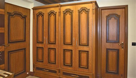 wooden furniture wall drop manufacturer  ahmedabad