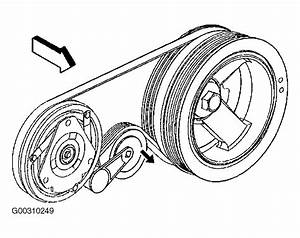 2004 Chevy Avalanche Engine Diagram 2004 Chevy Avalanche Fuel Pressure Wiring Diagram