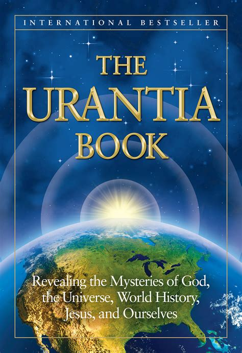 history   urantia book covers jackets bindings