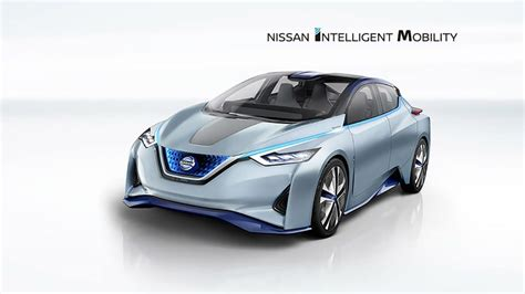 Future Cars & Concept Vehicles