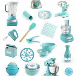 martha stewart kitchen collection turquoise kitchen accessories home turquoise accent colors and kitchen