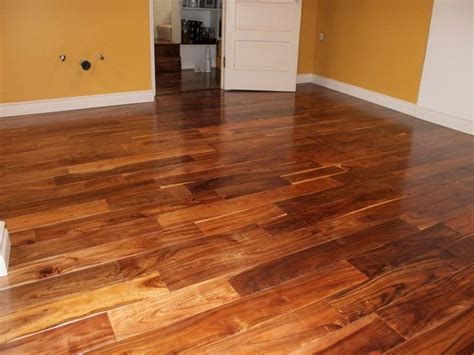25 best ideas about types of wood flooring on pinterest
