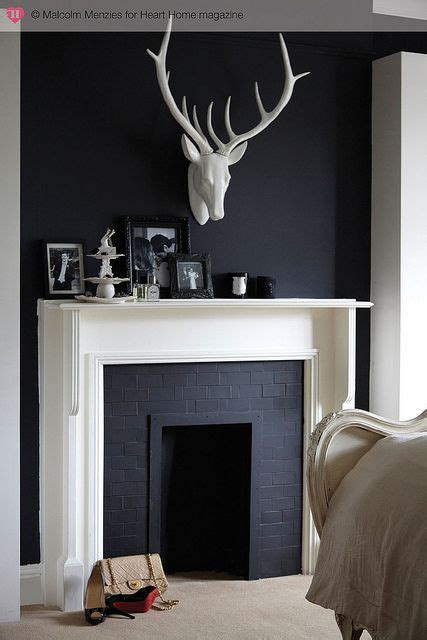 fireplace decor ideas  pinterest mantle