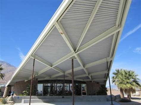 pal springs visitor center picture of palm springs visitor center palm springs tripadvisor