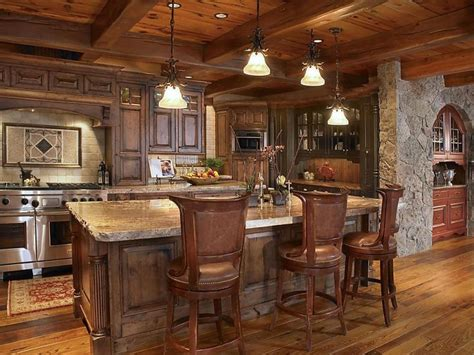 kitchen pictures with cabinets best 23 kitchen cabinets ideas on kitchen 8393