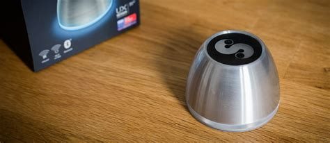 Spin Remote  Fernbedienung Mit Gestensteuerung Im Test Housecontrollers