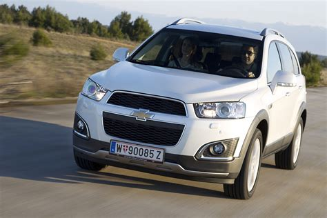 Chevy Captiva Msrp  2017  2018 Best Cars Reviews