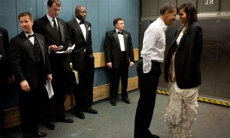 Barack Obama Resumen De Su Biografia by Obama A Obama Uma Rocha Na Casa Branca Internacional El Pa 205 S Brasil