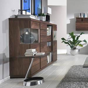 Venjakob V Plus : sideboards storage and designer cabinets vale furnishers ~ Bigdaddyawards.com Haus und Dekorationen