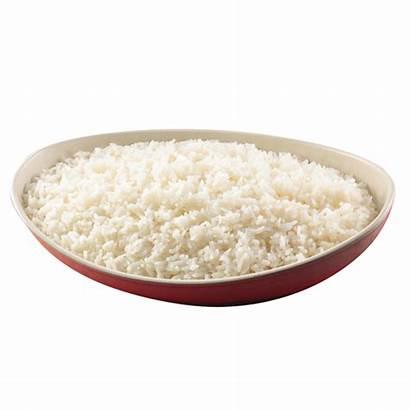 Rice Clipart Plate Transparent Riz Legumes Fruits