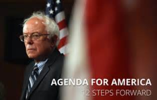 least respected jobs journalists quotes of the day with images bernie sanders