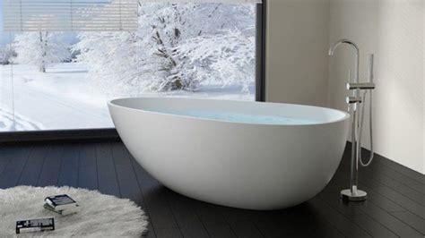baignoire retro sur pied pas cher awesome baignoire ancienne a pattes duoccasion angoulme with