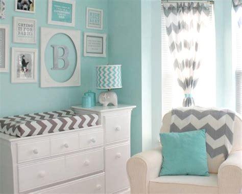 couleur mur chambre