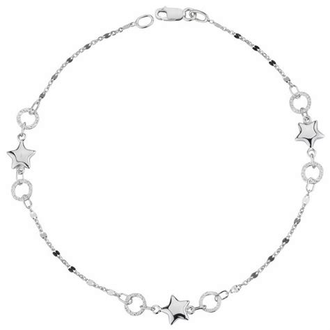 Choose The Style Of Shiny And Elegant Pure White Gold. Cartier Sapphire. Forever Bracelet. Pearl Necklace. Myasthenia Gravis Bracelet. Earring Diamond. Bad Watches. Channel Pendant. Long Chains