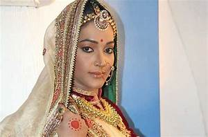 Maharana Pratap became a maharana because of his mom ...
