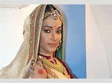 Maharana Pratap became a maharana because of his mom