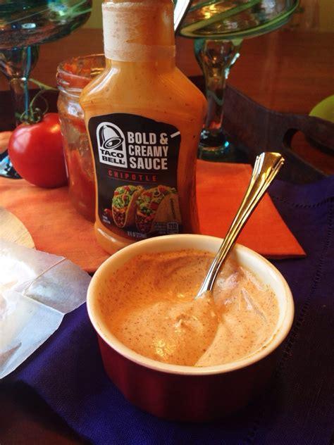 taco bell chicken quesadilla recipe  creamy chipotle sauce