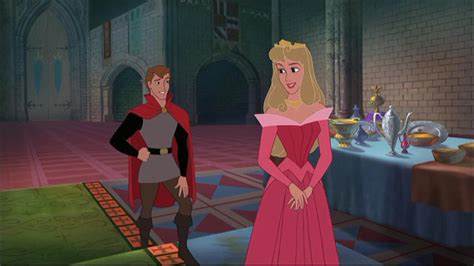 disney princess enchanted tales follow  dreams