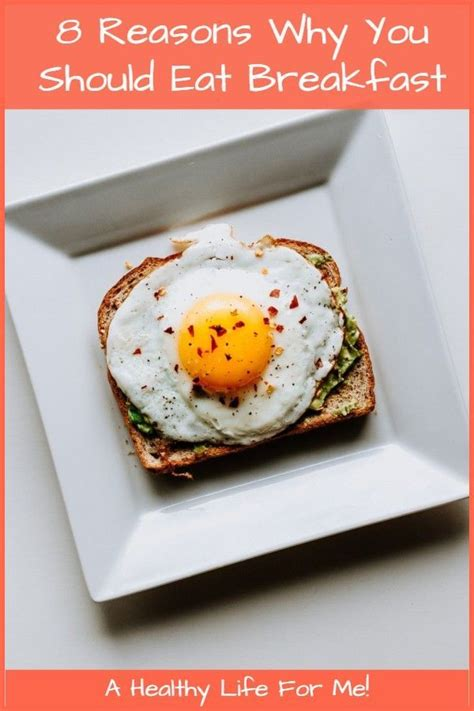 Every celebrity fitness club offers personal training, yoga, spinning / indoor cycling and group fitness programs for its members. quick places to eat breakfast near me - Health & Fitness ...