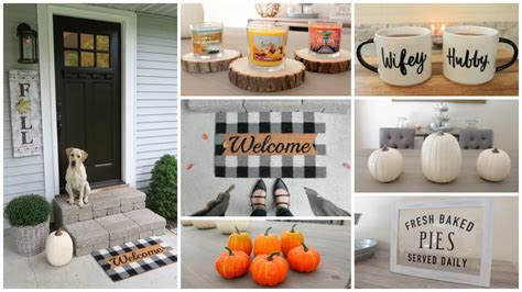 Homegoods Decor: Target, Homegoods, Tj Maxx, Kohls & More