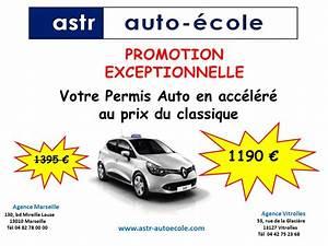 Passer Le Permis En Accéléré : auto ecole vitrolles marseille 13 permis de conduire b aac eb astr formation ~ Maxctalentgroup.com Avis de Voitures