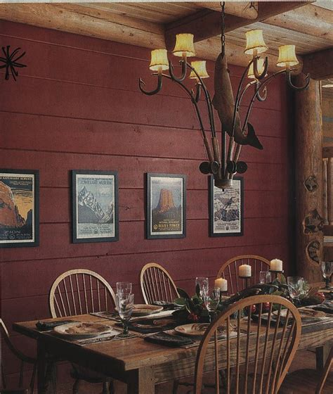 colors for interior walls in homes color options tips for painting or staining interior log