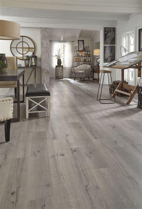 pros  cons   choose vinyl plank flooring