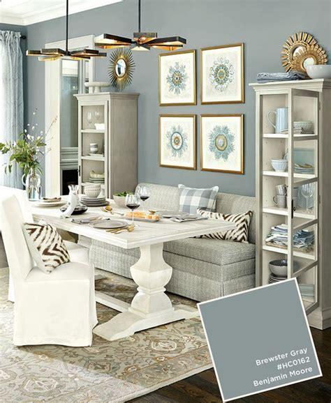 dining room paint colors ideas  pinterest