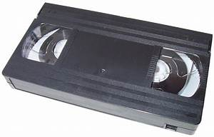 Ocala Post - Woman Arrested For 9 Year Old VHS Rental