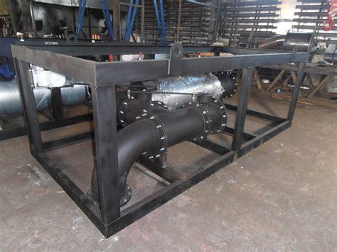 Купить минигэс генератор оптом из китая. товары напрямую с заводапроизводителя на .