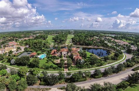 palm gardens fl golf course community homes for in palm gardens