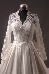 wedding dresses sale uk file kate middleton royal dress replica front bodice jpg