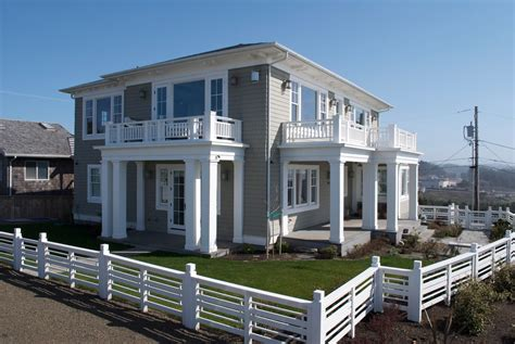 lincoln city vacation rental ocean vista oregon coast vacation rentals