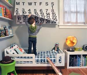 toddler boy bedroom ideas bedroom awesome grey brown wood glass modern design boys room paint ideas together with