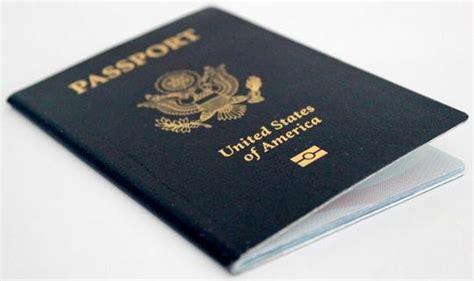 Bucks County Passport Offices