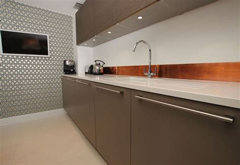 tile kitchen cabinets roll of copper valley makes cheap backsplash 2755