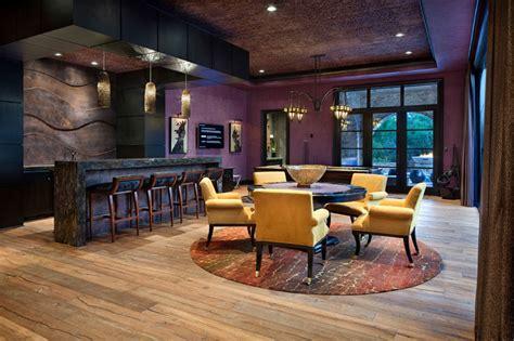 decoration de bar maison maison de prestige texane 224 la d 233 co int 233 rieure inspir 233 e par le proche orient vivons maison