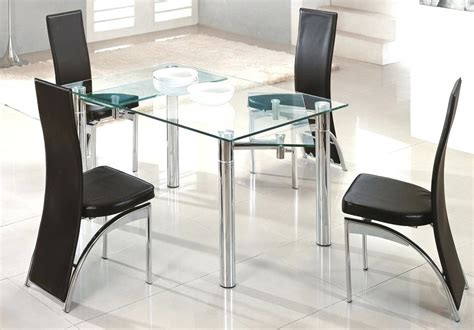 cheap dining table and chair zagons co