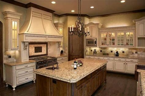 lighting ideas for kitchens kitchen remodel with new venetian gold granite 7047