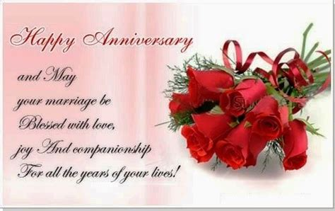 happy anniversary    marriage  blessed  love joy  companionship pictures