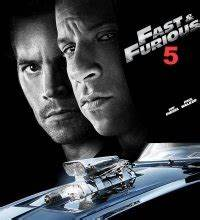 Regarder Fast And Furious 3 : fast and furious 5 en streaming pdf gratuit avis ~ Medecine-chirurgie-esthetiques.com Avis de Voitures
