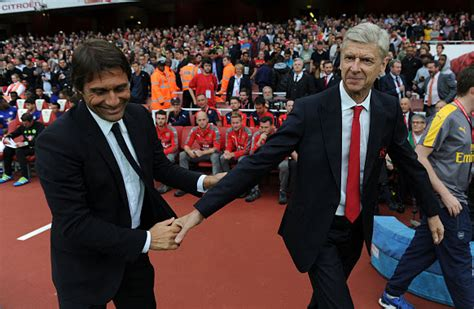 Chelsea v Arsenal – team news, preview and predictions ...