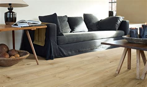 Quick Step Flooring Stockists Quick Step Flooring Sale