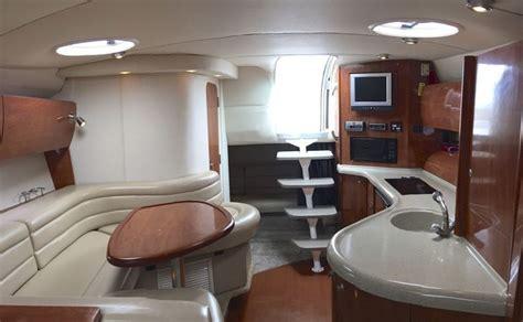 larson  cabrio hardtop cockpit ac   sale