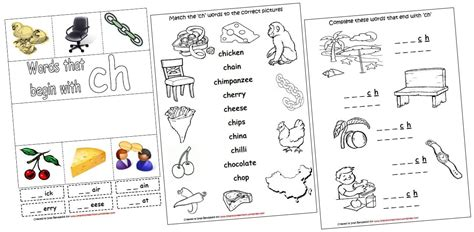 51 Kumon Reading Worksheets, Pin Kumon Worksheets Free Download Learning Center On Artgumboorg